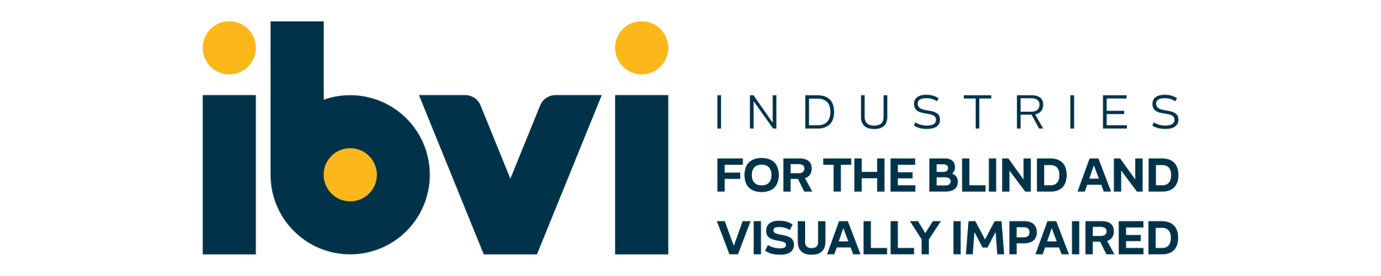 Ibvi logo