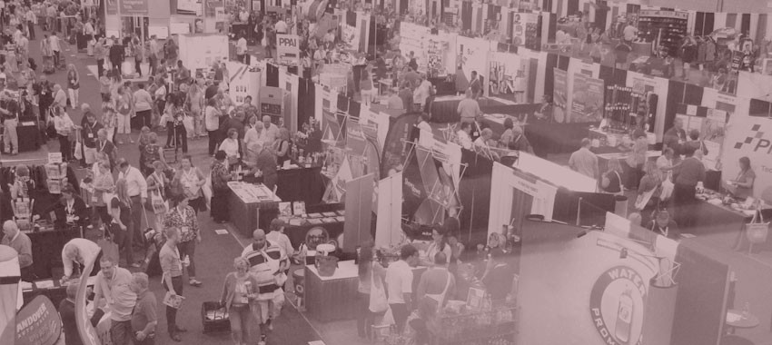 Tips for Planning a Successful Tradeshow