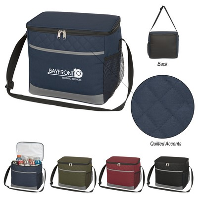 Top Promotions Promotional Products Arel Middleton Wi