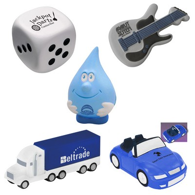 Top Promotions Promotional Products