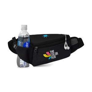 Vertex® Revive Waist Pack Black